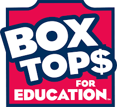 New BoxTop App Helps Hugoton Elementary!