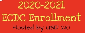 ECDC Enrollment Video & Information