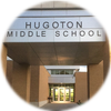 Hugoton Middle School